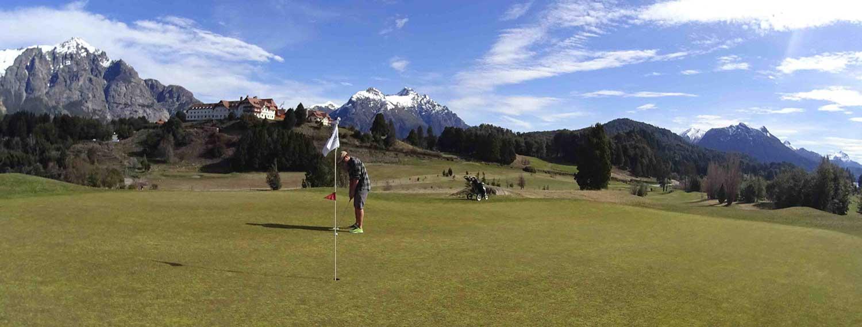 golf-polo_4