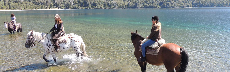 horseback-OK_1