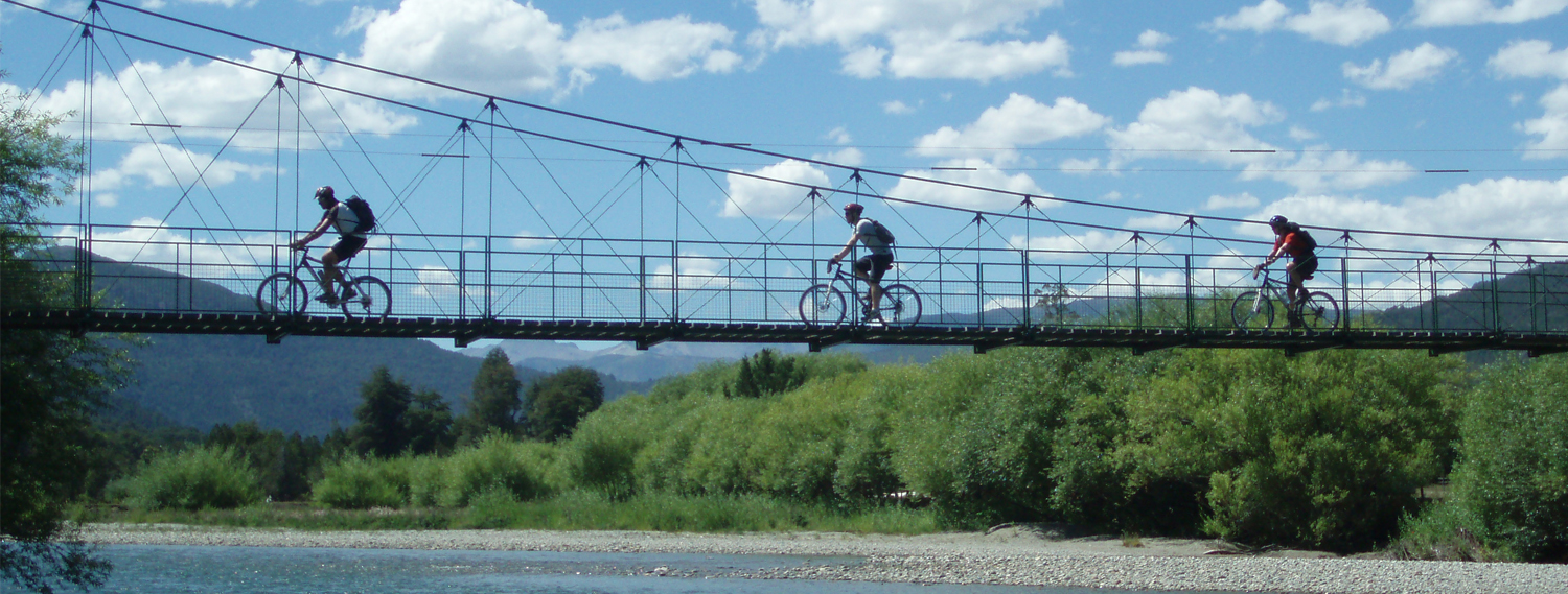 Bariloche-Mountain-bike-tours