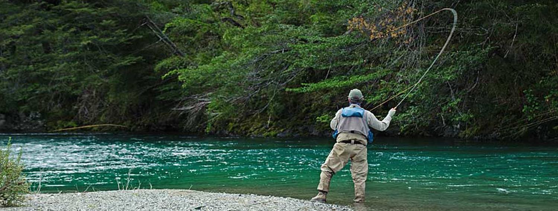 Fishing-Bariloche-Patagonia
