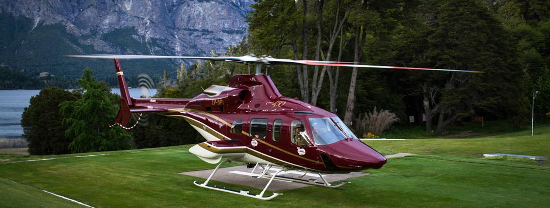 Patagonia-Luxury-Heli-tours