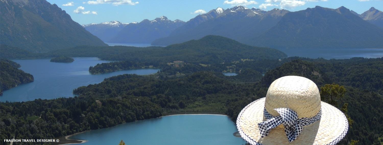 Bariloche-Bespoke-trips-Frasson-Travel