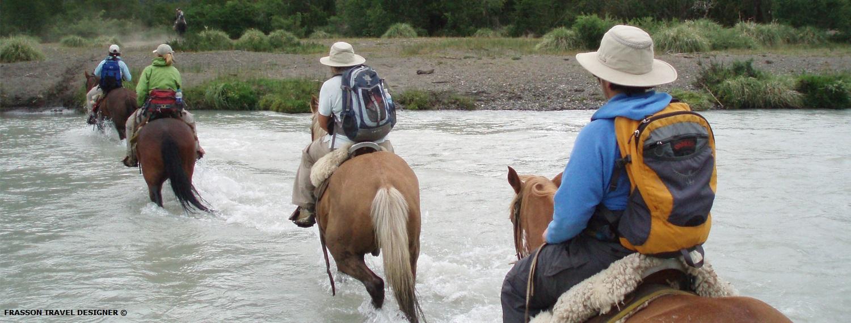 Bariloche-horseback-riding