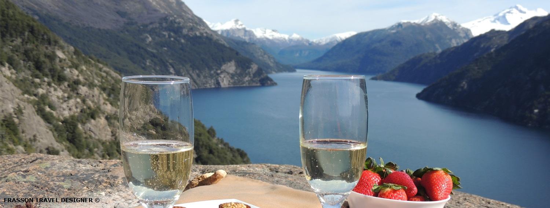 Bespoke-trips-Bariloche-Patagonia