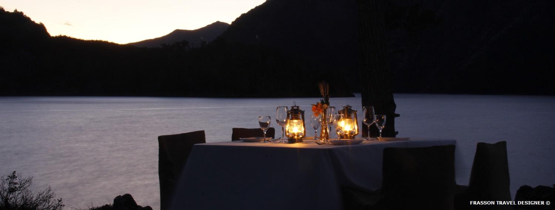 Patagonia-Glamping-luxury-travel