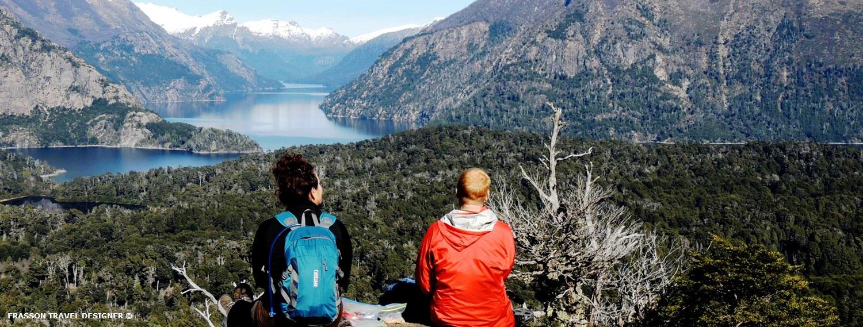 Private-day-hikes-Bariloche