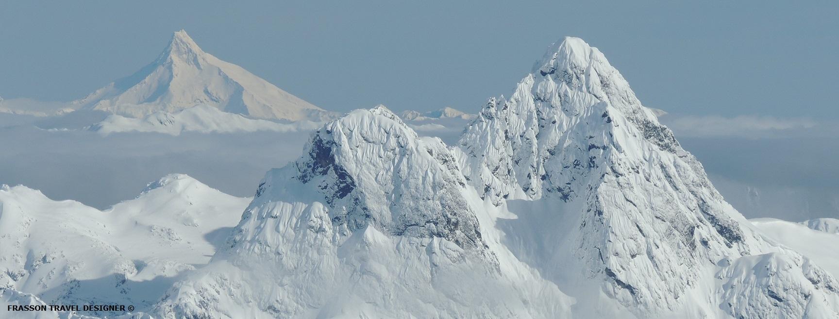 luxury-winter-Patagonia