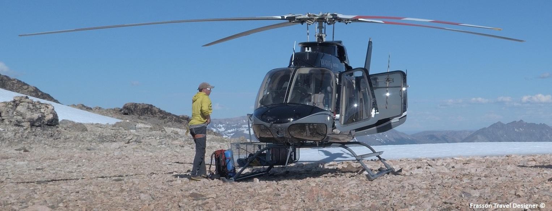 Heli-adventures-Patagonia