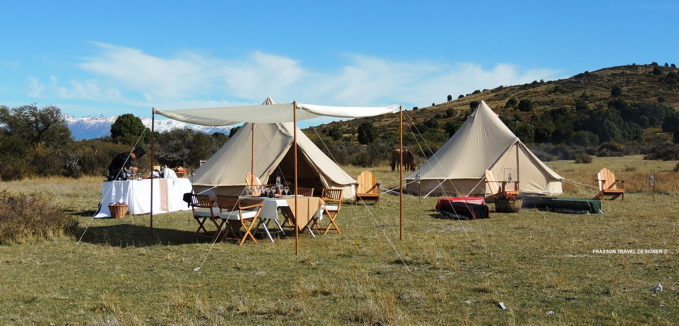 Glamping-ALTA-Camp-bell-tent-ret1